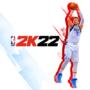 NBA 2K22 – Los nuevos ajustes revisan la defensa y el ataque