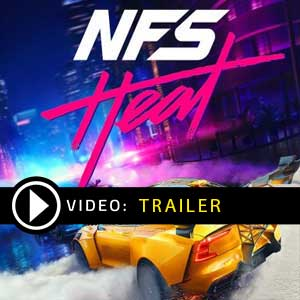 Comprar Need for Speed Heat CD Key Comparar Precios