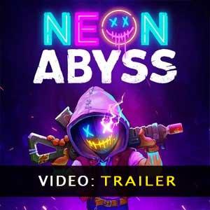 Comprar Neon Abyss CD Key Comparar Precios