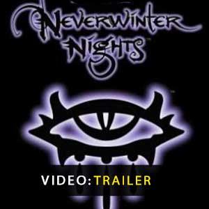 Comprar Neverwinter Nights CD Key Comparar Precios