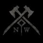 New World – Todo lo que necesitas saber