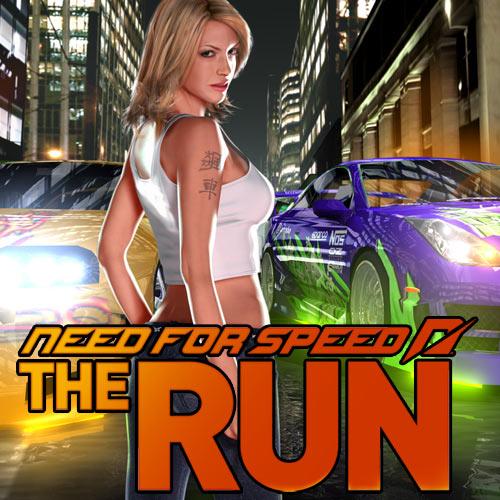 Comprar clave CD Need for Speed The Run y comparar los precios