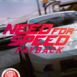 Escucha la banda sonora de Need For Speed Payback en Spotify