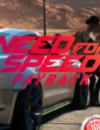 Primer trailer de historia para Need for Speed Payback