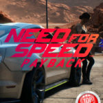 Primer trailer de historia para Need for Speed Payback