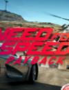 El tamaño de la descarga de Need For Speed Payback es mucho mas pequeño que esperado