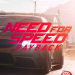 Revelación de la lista completa de coches de Need For Speed Payback