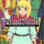 Nuevo video de Ni No Kuni 2 Revenant Kingdom enseña un combate de tipo RTS y una lucha épica contra un jefe