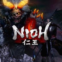 Nioh presenta un trailer de lanzamiento para su salida sobre Steam