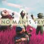 ¡5 cosas sobre la actualización NEXT de No Man's Sky!