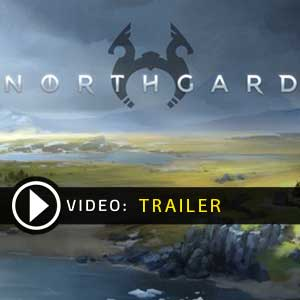 Buy Northgard CD Key Compare Prices