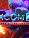 Nuevos enemigos de XCOM 2 War of the Chosen revelados