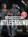 Nuevos modelos para PlayerUnknown's Battlegrounds llegan el 9 de junio para los jugadores elegibles