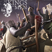 of-kings-and-men-cd-key-pc-download