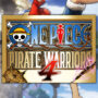One Piece Pirate Warriors 4 Highlights Online Co-op en el último tráiler