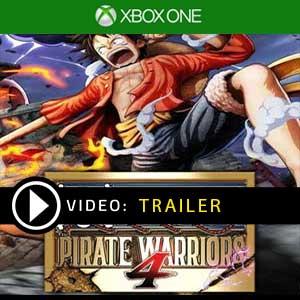 One Piece Pirate Warriors 4 Precios Digitales o Edición Física