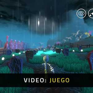 Onirike Video del juego
