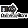 Onlinekeystore cupón código promocional