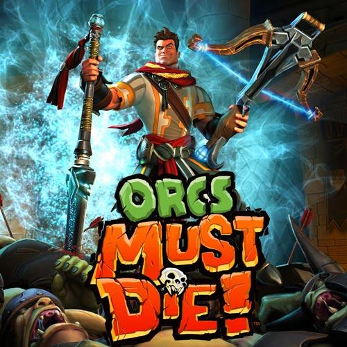 Comprar clave CD Orcs Must Die y comparar los precios