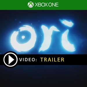 Ori and the Will of the Wisps Precios Digitales o Edición Física