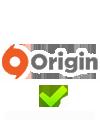 Origin cupón código promocional