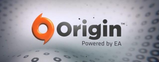 Como activar una clave Origin