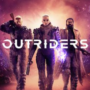 Outriders – Problemas con los servidores, qué esperar tras el lanzamiento
