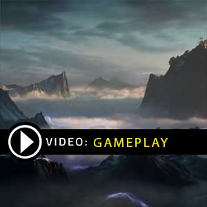 Outriders Video Gameplay