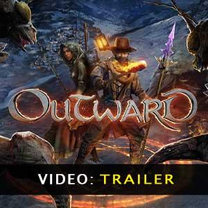 Outward Video dela Campaña