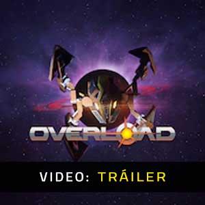Overload Video dela campaña