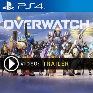Overwatch Xbox One Precios Digitales o Edición Física