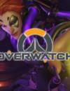 Nuevo Soporte Healer revelado para Overwatch durante la BlizzCon
