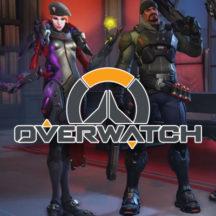 Overwatch evento limitado en el tiempo «Retribution» revelado en un nuevo trailer