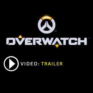 Comprar Overwatch CD Key Comparar Precios