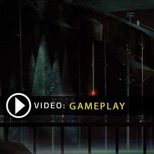 Oxenfree Gameplay Video