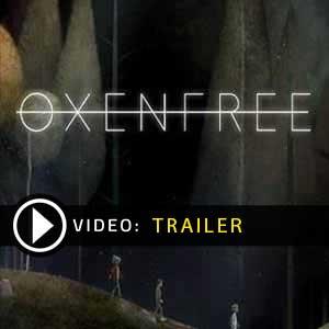 Comprar Oxenfree CD Key Comparar Precios