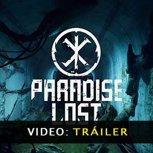 Paradise Lost Video dela Campaña