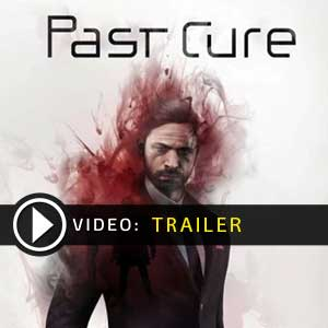 Past Cure Xbox One Prices Digital or Box Edicion