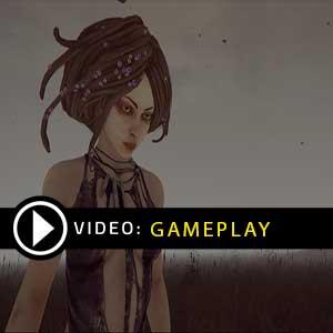 Pathologic 2 Video Gameplay
