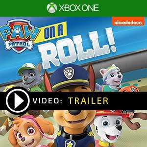 Paw Patrol On A Roll Xbox One Precios Digitales o Edición Física