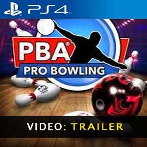 PBA Pro Bowling