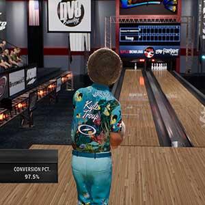 torneos en línea