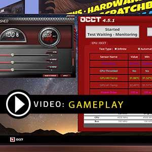 PC Building Simulator Vídeo Del Juego