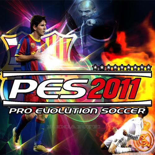 Comprar clave CD Pro Evolution Soccer 2011 y comparar los precios