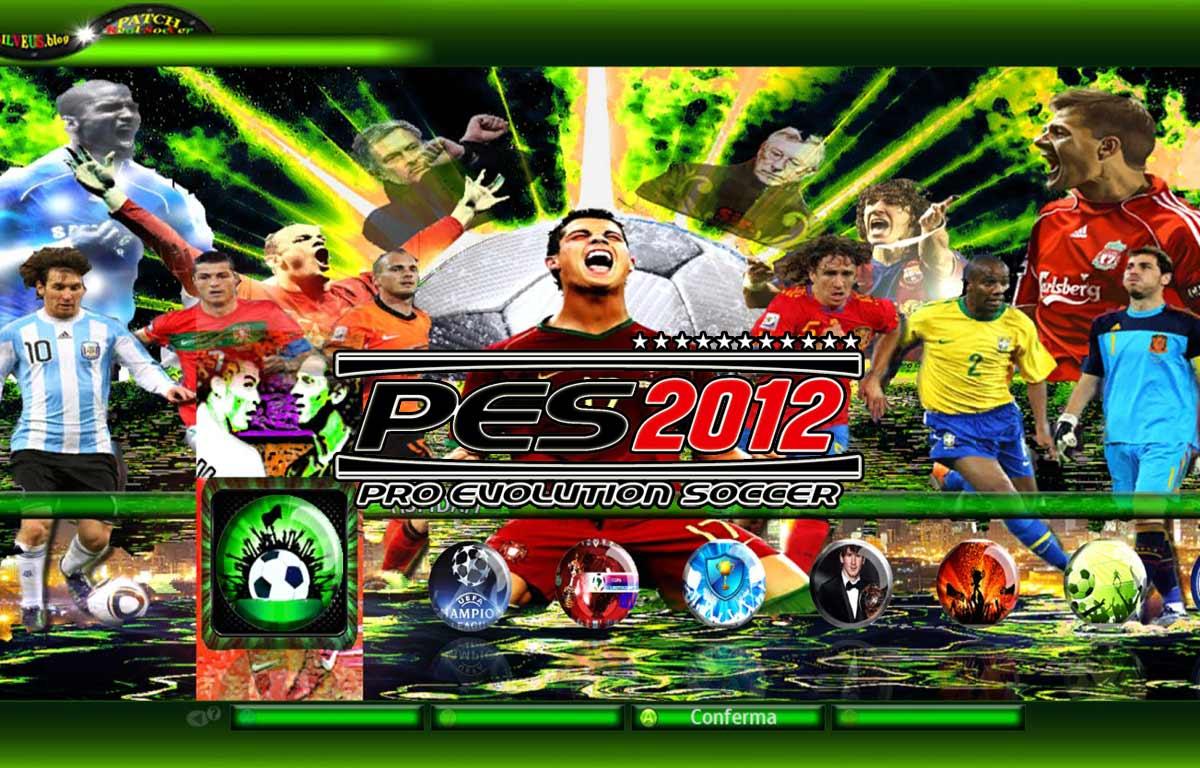 Comprar clave CD Pro Evolution Soccer 2012 y comparar los precios