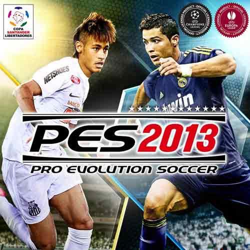 Comprar clave CD Pro Evolution Soccer 2013 PES 2013 y comparar los precios