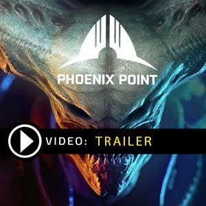 Comprar Phoenix Point CD Key Comparar Precios