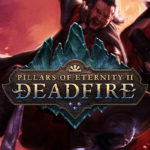 ¡Pillars of Eternity 2: Deadfire Editions y bonos de precompra!