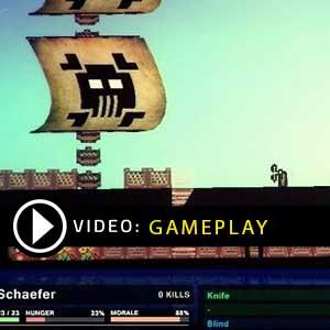 Comprar Pixel Piracy Xbox One Code Comparar Precios