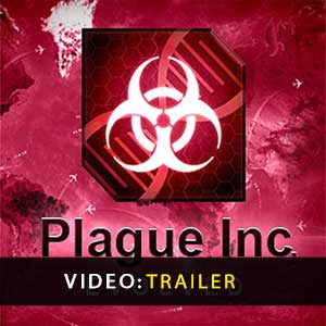Comprar Plague Inc Evolved CD Key Comparar Precios